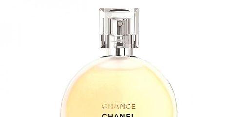 Weve Finally Found A Use For Hair Perfume
