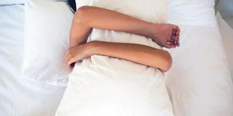 Finger, Joint, Wrist, Nail, Linens, Abdomen, Navel, Stomach, Undergarment, Medical,