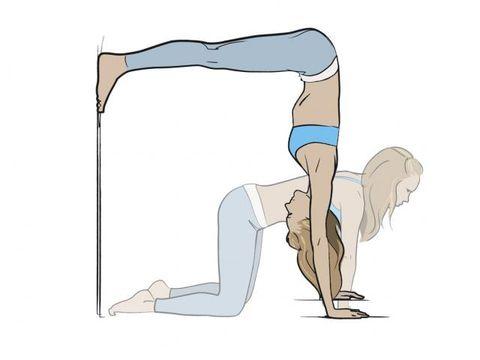 Finger, Human leg, Elbow, Shoulder, Wrist, Joint, Standing, Knee, Chest, Waist,