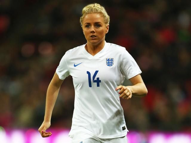 24 Hours Of Food Fitness With An England Women S Footballer The home of women's football on bbc sport online. fitness with an england women s footballer