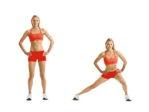 lunge-variations-womens-health-uk