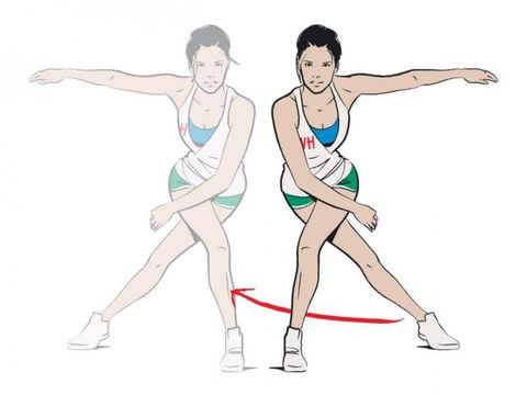 tabata workout at home womens health uk