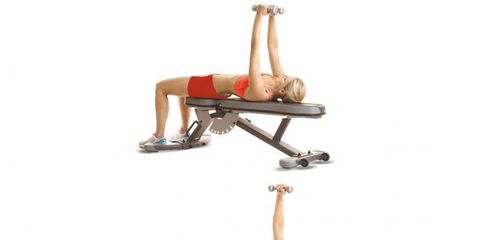 Leg, Human leg, Elbow, Joint, Exercise, Exercise equipment, Knee, Physical fitness, Thigh, Exercise machine,