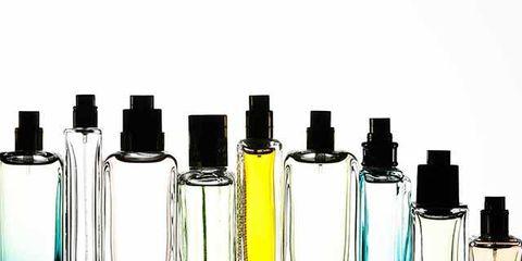 Product, Liquid, Brown, Yellow, Fluid, Bottle, Beauty, Aqua, Teal, Solvent,