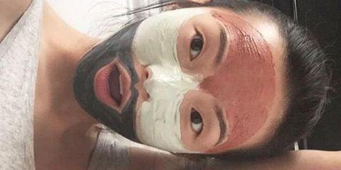 Face, Skin, Head, Nose, Eyebrow, Eye, Cheek, Forehead, Ear, Mouth,