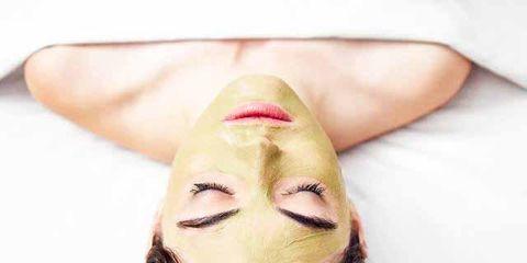 Lip, Finger, Skin, Nail, Cosmetics, Body jewelry, Eye liner, Painting, Nail care, Nail polish,