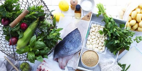 Produce, Ingredient, Food, Vegan nutrition, Food group, Natural foods, Whole food, Root vegetable, Vegetable, Local food,