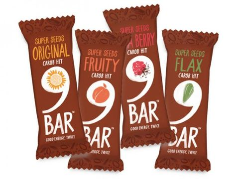 Logo, Junk food, Packaging and labeling, Chocolate, Finger food, Snack,