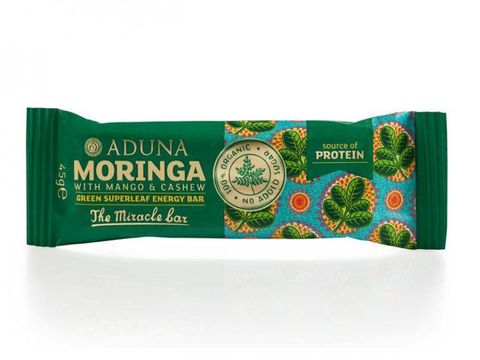 Green, Logo, Label, Rectangle, Packaging and labeling, Trademark,