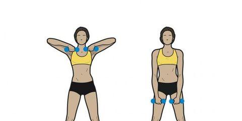 Leg, Human leg, Shoulder, Standing, Joint, Waist, Elbow, Chest, Animation, Knee,