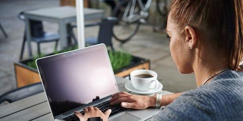 Product, Electronic device, Coffee cup, Laptop part, Cup, Laptop, Technology, Bicycle wheel, Office equipment, Gadget,
