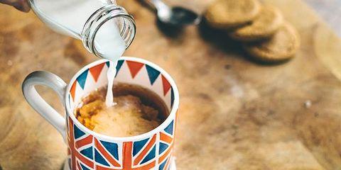 Coffee cup, Cup, Cup, Food, Coffee, Drink, Tea, Mug, Masala chai, Cuisine,