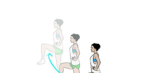Human body, Elbow, Mammal, Sitting, Interaction, Knee, Sharing, Cartoon, Illustration, Graphics,