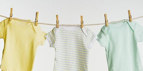 Blue, Yellow, White, Aqua, Fashion, Azure, Majorelle blue, Teal, Fashion design, Brand,