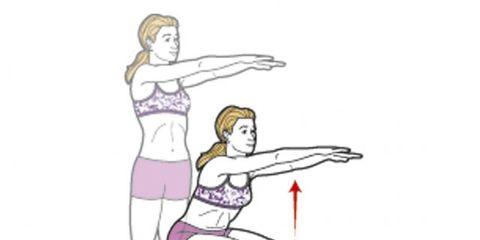 Leg, Finger, Human body, Human leg, Shoulder, Elbow, Wrist, Hand, Standing, Joint,