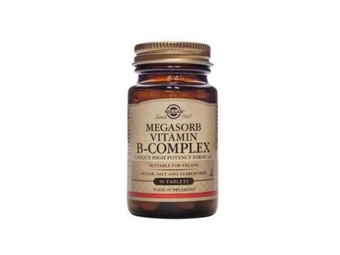 Best Supplements For Metabolism, Weight Loss, & Female Health