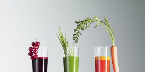 Liquid, Magenta, Colorfulness, Drinkware, Still life photography, Violet, Cylinder, Highball glass, Artificial flower, Flower Arranging,