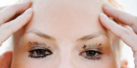 Finger, Lip, Cheek, Brown, Skin, Forehead, Eyelash, Eyebrow, Jaw, Nail,
