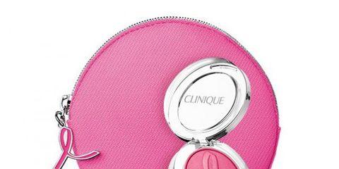 Audio equipment, Magenta, Pink, Circle, Maroon, Audio accessory, Peach, Silver, Membranophone,