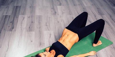 Leg, Human leg, Elbow, Joint, Waist, Knee, Physical fitness, Thigh, Exercise, Wrist,
