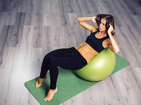 10 Mistakes To Stop Making In Pilates Class