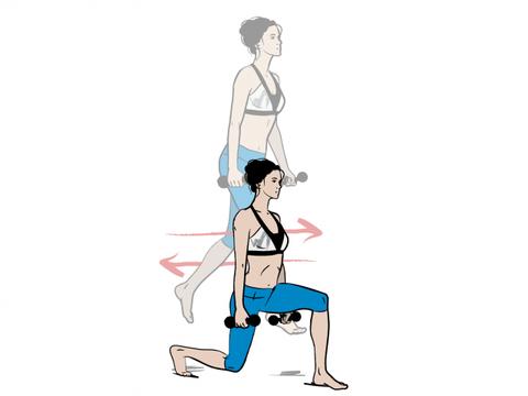 Elbow, Shoulder, Joint, Wrist, Human leg, Waist, Knee, Sitting, Neck, Chest,