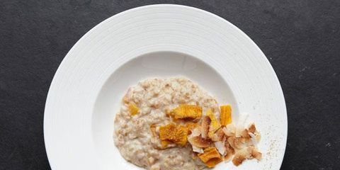 Food, Cuisine, Dishware, Ingredient, Breakfast, Dish, Meal, Serveware, Recipe, Plate,