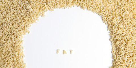 Yellow, Beige, Food grain, Natural material,