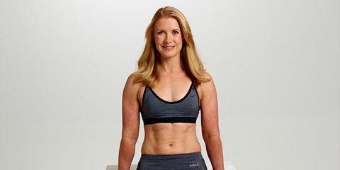 Human body, Shoulder, Waist, Standing, Joint, Denim, Elbow, Chest, Abdomen, Stomach,