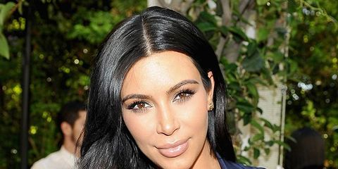 Lip, Hairstyle, Eye, Eyebrow, Eyelash, Black hair, Style, Earrings, Long hair, Eye liner,