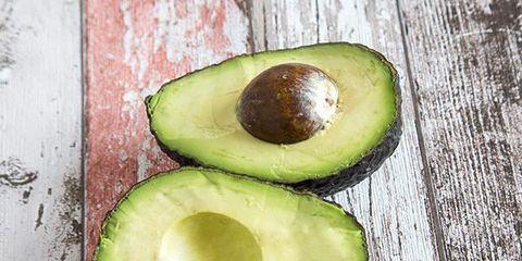 Green, Wood, Food, Ingredient, Produce, Vegan nutrition, Staple food, Fruit, Whole food, Natural foods,
