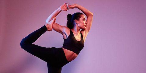Human leg, Shoulder, Elbow, Joint, Waist, Knee, Thigh, Wrist, Muscle, Active pants,