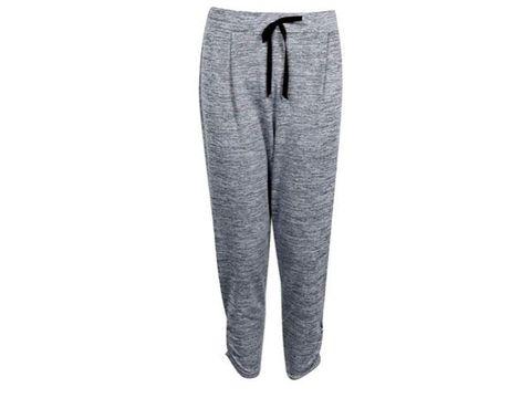 Trousers, Denim, Pocket, Grey, Fashion design, Silver, Active pants,