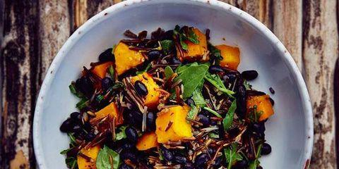 Food, Ingredient, Dishware, Cuisine, Leaf vegetable, Recipe, Produce, Serveware, Plate, Dish,