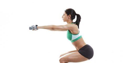 Leg, Human leg, Shoulder, Elbow, Sportswear, Wrist, Joint, Standing, Physical fitness, Waist,
