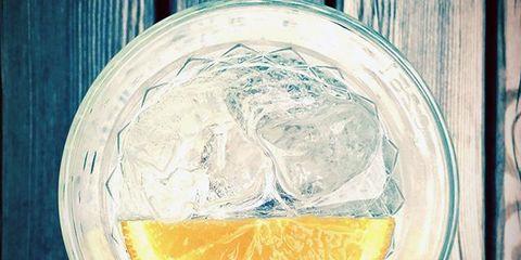Citrus, Ingredient, Fruit, Food, Tangerine, Meyer lemon, Citric acid, Sharing, Tangelo, Orange,