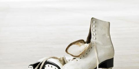 White, Fender, Grey, Beige, Synthetic rubber, Still life photography, Silver, Sandal, Boot,