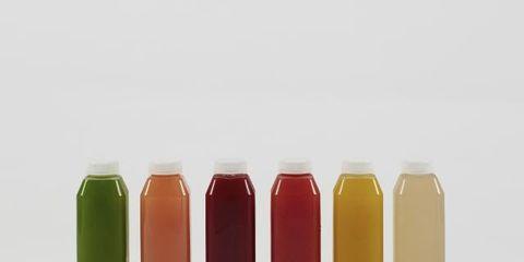 Liquid, Fluid, Product, Brown, Ingredient, Bottle, Orange, Drinkware, Condiment, Tan,