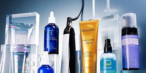 Liquid, Fluid, Blue, Product, Bottle, Plastic bottle, Azure, Tints and shades, Electric blue, Hair care,