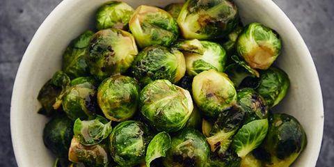 Green, Food, Ingredient, Vegetable, Produce, Whole food, Leaf vegetable, Cruciferous vegetables, Natural foods, Local food,