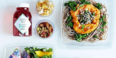 5-2 diet for targeted fat loss