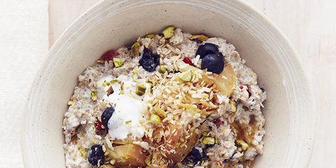 Food, Cuisine, Ingredient, Breakfast, Mixture, Snack, Recipe, Meal, Dish, Produce,
