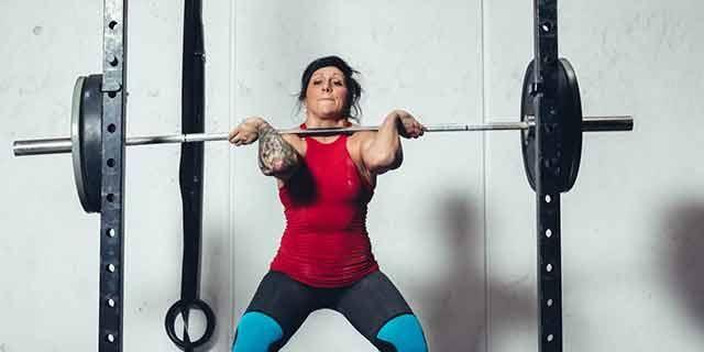 squat-rack__medium_4x3.jpg (480Ã?240)