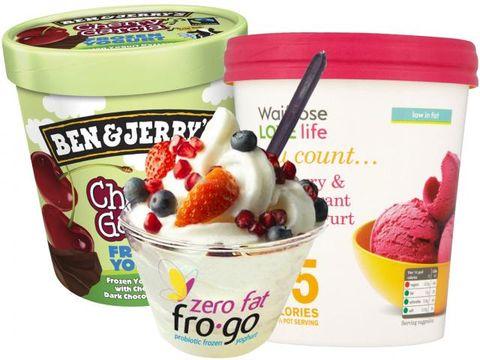 Food, Cuisine, Ingredient, Dessert, Dairy, Frozen dessert, Ice cream, Sorbetes, Gelato, Sweetness,