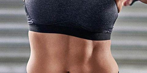 Abdomen, Stomach, Physical fitness, Waist, Clothing, Undergarment, Trunk, Muscle, Undergarment, Organ,