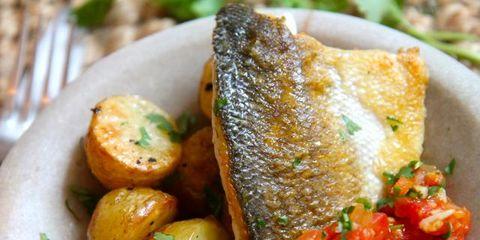 Food, Root vegetable, Ingredient, Dish, Cuisine, Potato, Recipe, Yukon gold potato, Produce, Side dish,