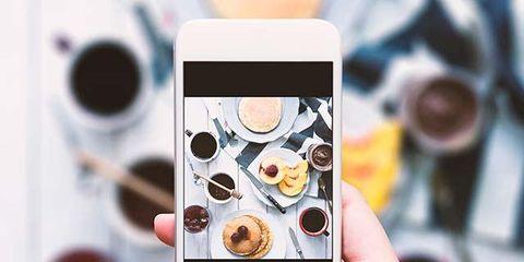 Gadget, Portable communications device, Mobile phone, Communication Device, Telephony, Smartphone, Nail, Iphone, Dessert, Telephone,