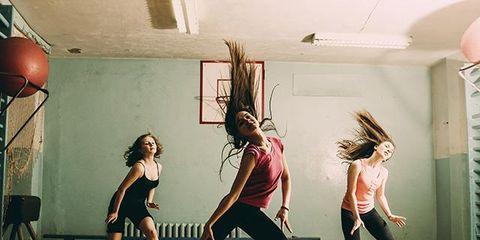 Leg, Room, Youth, Choreography, Dancer, Snapshot, Dance, Light fixture, Performance art, Concert dance,