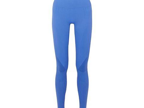 f4f394a080074 Freefall Leggings, £95, LNDR. BEST RUNNING LEGGINGS