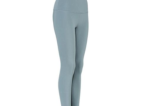ab9c37126c These workout leggings promise to support you whether you're doing yoga or  a gym session.
